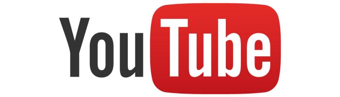 Cele mai urmarite clipuri de pe Youtube in Romania