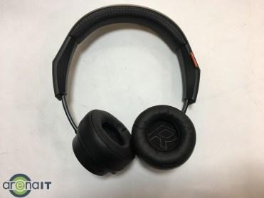 platronics bacbeat 500 (11)
