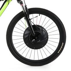 roata bicicleta electrica (6)
