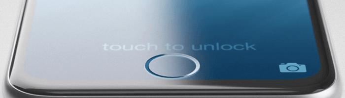 Vivo a lansat primul telefon cu senzor de amprenta in display