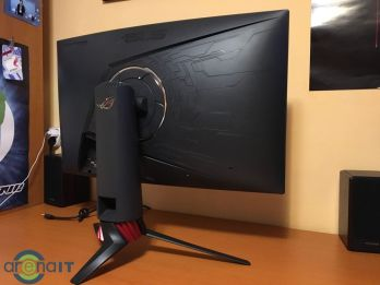 ASUS ROG STRIX monitor (5)