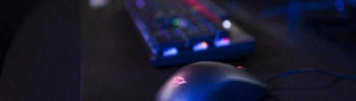 Saptamana de gaming la PC Garage – oferte in fiecare zi de luni pana duminica