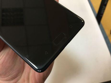 Nokia 8 (10)