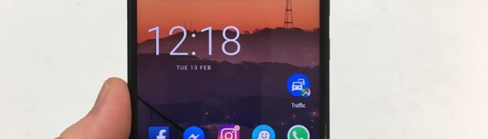 Review Nokia 8 – primul flagship Nokia cu Android
