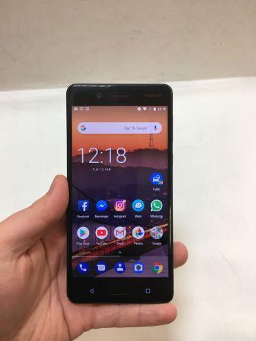 Nokia 8 (19)