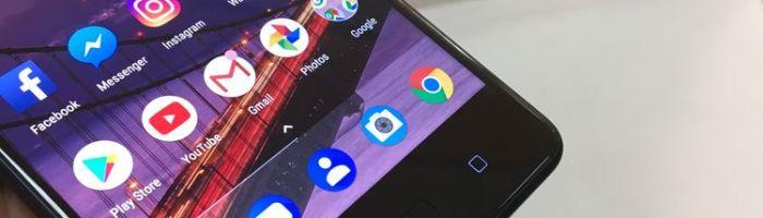 Nokia va lansa un smartphone de gaming