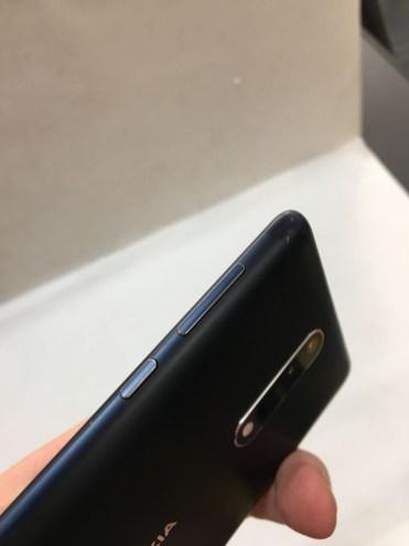 Nokia 8 (22)