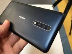 Nokia 8 (4)