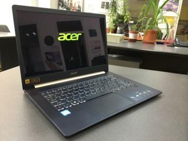 acer laptop swift 5 (20)
