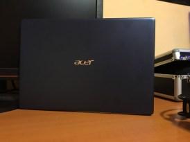 acer laptop swift 5 (6)