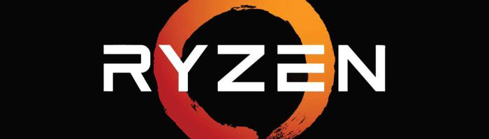 Posibile noi vulnerabilitati descoperite in procesoarele AMD Ryzen