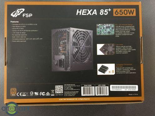 fsp hexa 85 (1)