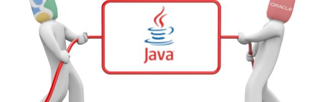 Google pierde procesul cu Oracle