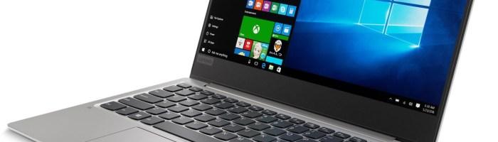 Laptop-uri cu procesoare AMD Ryzen in oferta eMAG
