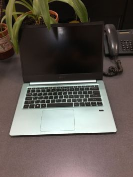 acer swift 1 green (11)