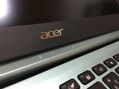 acer swift 1 green (8)