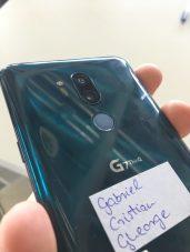 lg g7 (12)