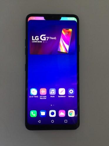 lg g7 (14)