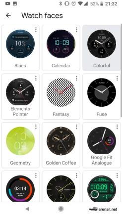 Review-Smartwatch-Ticwatch-E (16)