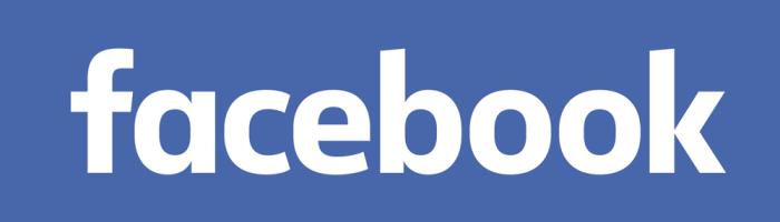Facebook inchide conturile folosite pentru propaganda politica si fake news