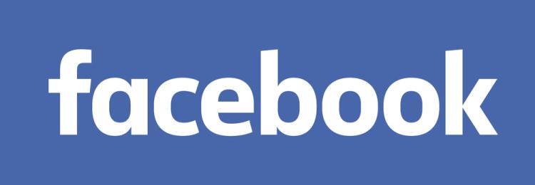 Facebook Lite vine si pe iOS