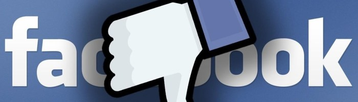Incepand de luni, Facebook Messenger va avea reclame cu autoplay