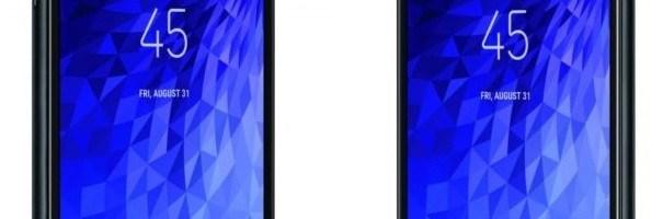 Samsung a anuntat noile J3 si J7