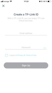tp link aplicatie (2)