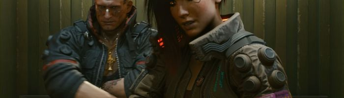 48 de minute de gameplay din Cyberpunk 2077