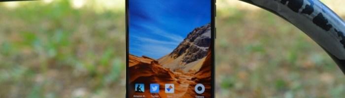 Xiaomi Pocophone F1 nu poate rula continut HD de pe Netflix