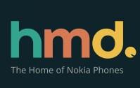 HMD Global va anunta un nou smartphone Nokia pe 4 octombrie in Londra