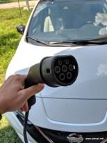 Nissan-Leaf-2018-Review-Incarcare-Consum (12)
