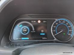 Nissan-Leaf-2018-Review-Incarcare-Consum (14)