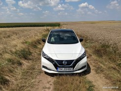 Nissan-Leaf-2018-review-exterior (1)