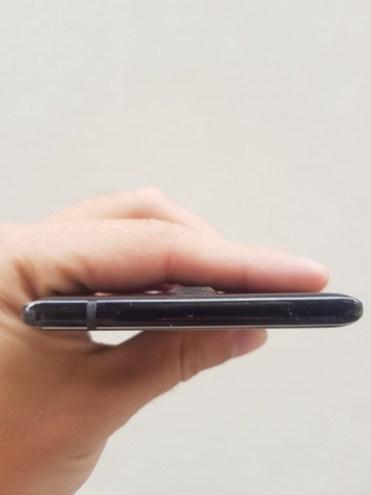 Sirocco smartphone (5)