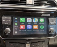 Apple CarPlay vs Android Auto – care este mai bun?