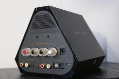creative sound blaster (5)
