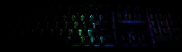 Xbox One o sa suporte mouse si tastatura