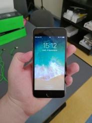 iphone 6s (1)