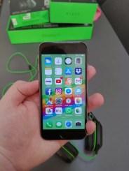iphone 6s (12)