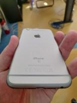 iphone 6s (9)