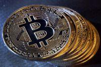 A aparut moneda RONCOIN in valoarea de 1 leu
