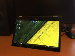 Acer Spin 3 (14)