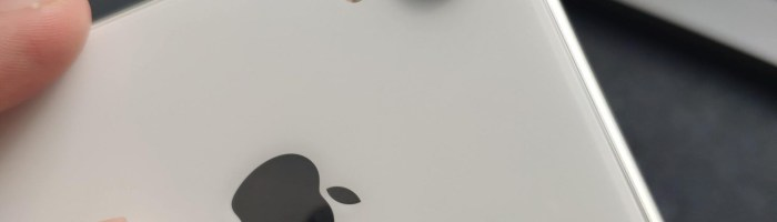 "Apple iPhone Xr la review, noul telefon ""de buget"" al companiei: intrebari?"