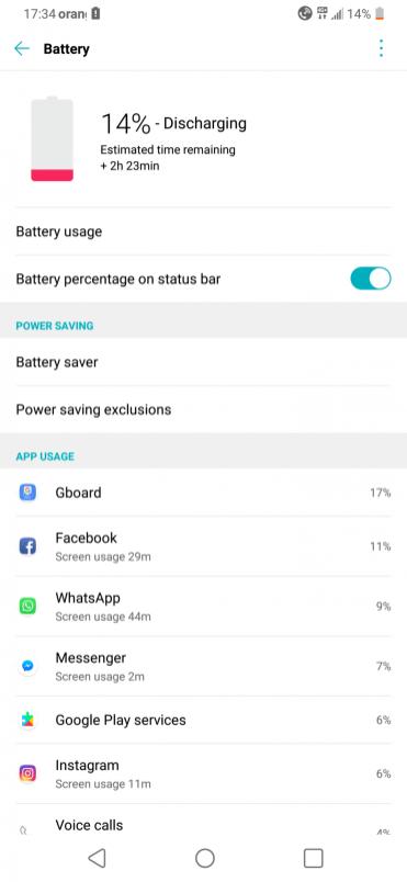 Battery LG (5)