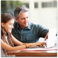 Rezultate sondaj: cat de mult acces ar trebui sa aiba copiii la tehnologie?