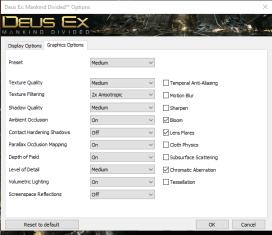Deus Ex 2_1