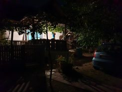 Note 9 low light (3)