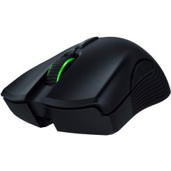 RAZER MAMBA WIRELESS (4)