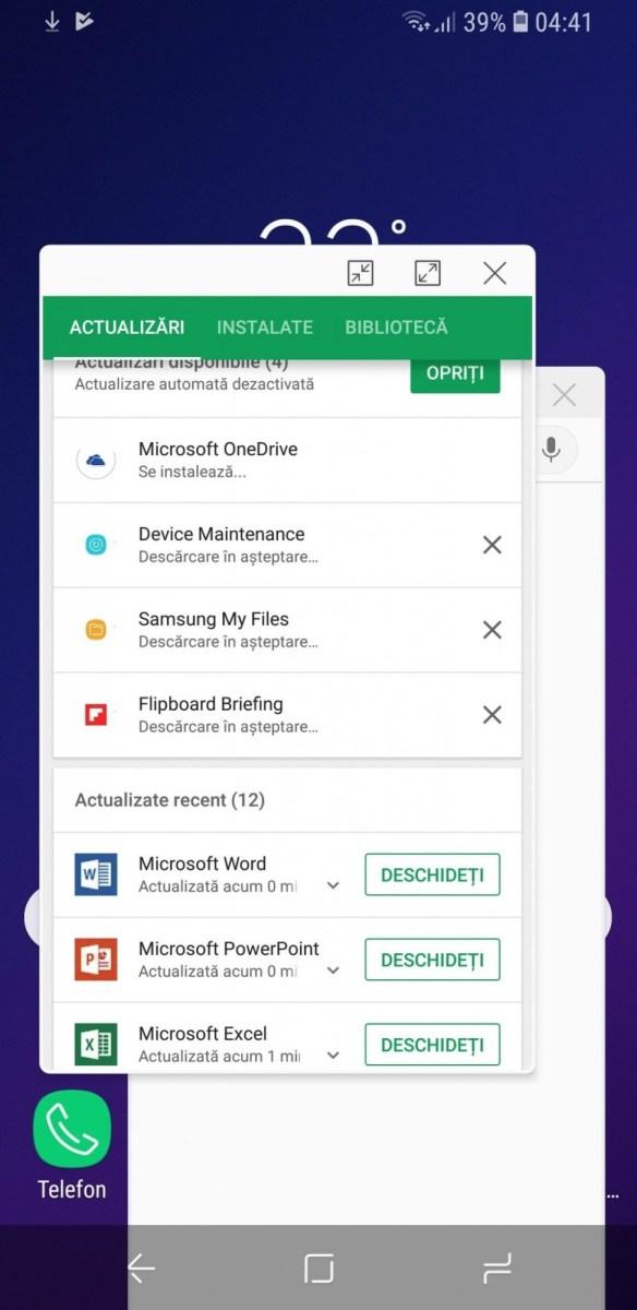 Screenshot_20180725-044119_Google-Play-S